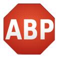 Սեղմելով այս նկար վրա դուք կտեղադրեք ABP, որը կհեռացնի ցանկացած գովազդային նյութ: